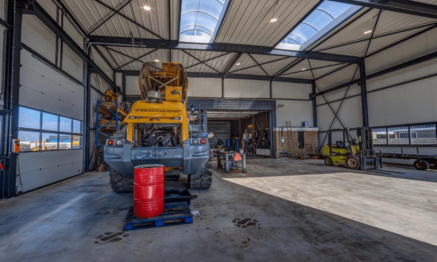 schots-machinery-workshop